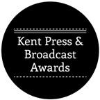 Kent Press Awards