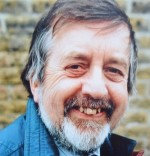 Reporter who returned to old paper as photographer dies aged 80