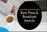 Kent-awards-e1431525128492