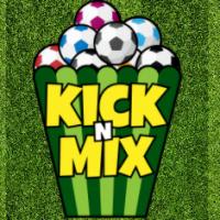 Kick N Mix