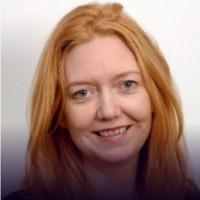 Lesley McKenzie