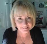 Lesley Potter