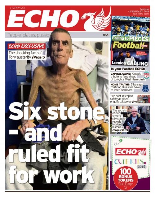 Liverpool Echo JPG