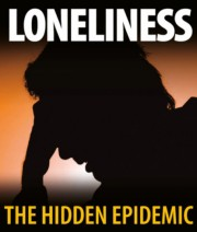 The Yorkshire Post's Loneliness: The Hidden Epidemic campaign