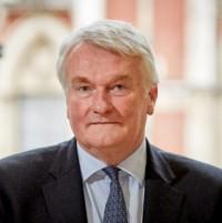 Lord Burnett