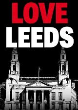 Love Leeds