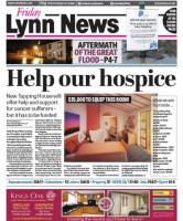 Lynn News front.pdf