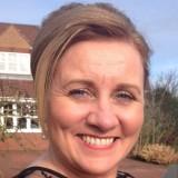 Lynne Fernquest