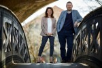 Former daily colleagues launch own property PR firm