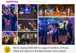 MEN appeal for terror attack victims tops £1m