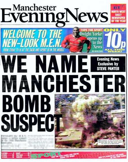 Bomb Web193