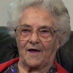 Weekly launches new video series telling older readers' stories