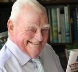 Malcolm Barker