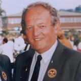 Malcolm Hetherington