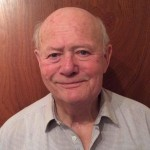 Editor and MD who was 'true local newspaper enthusiast' dies aged 81