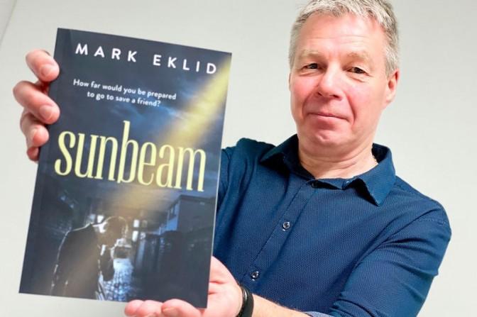 Mark Eklid