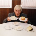 Former weekly editor and daily food critic dies after cancer battle