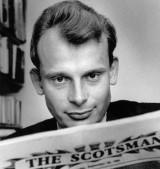 Marr Scotsman