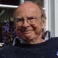 Martin Gostwick