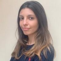 Martina Moscariello
