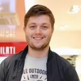 Matt Clemenson