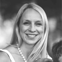 Maureen McDonagh