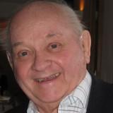 Maurice Boardman