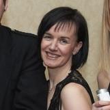 Melinda Gillen