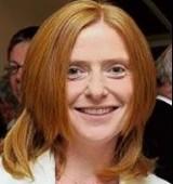 Michelle Lalor