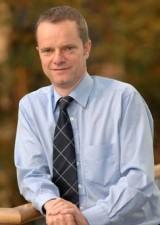 Mike Gilson