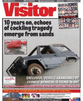 Morecambe Visitor front.pdf
