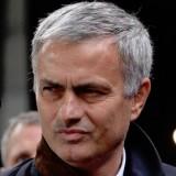 Mourinho 1