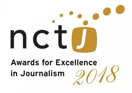 NCTJ 2018