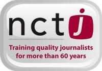 NCTJ logo final cmyk