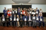 NCTJ moves annual awards for students and trainees to 2021