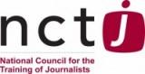 NCTJ-logo-final-RGB-e1357555115357