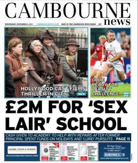 NEW-Cambourne-News-front-pageJPG