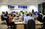 Training Matters: New partnerships in journalism training