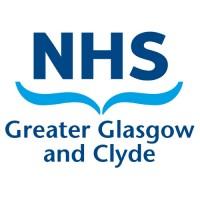 NHS Glasgow