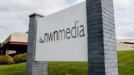NWN Media