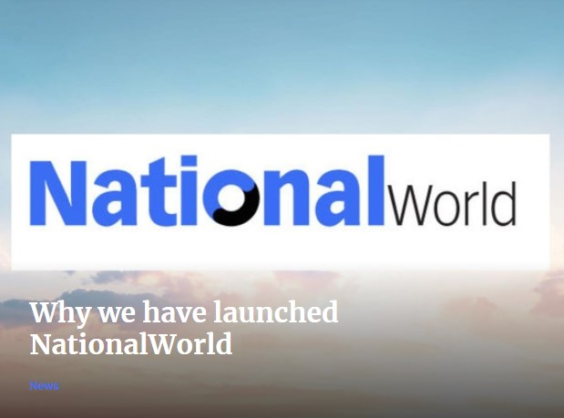 NationalWorld