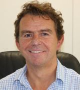 holdthefrontpage.co.uk - Chief operating officer Neil Jagger leaves Reach plc - Journalism News from HoldtheFrontPage