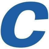 Newcastle Chronicle logo