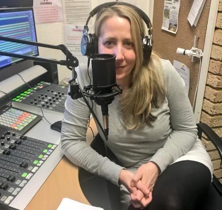 Nicola radio