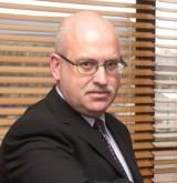Nigel Pickover