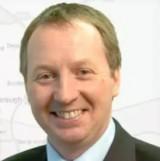 Nigel Thornton