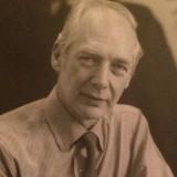 Norman Railton