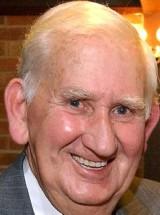 Norman Reeder