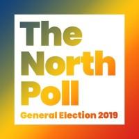North Poll