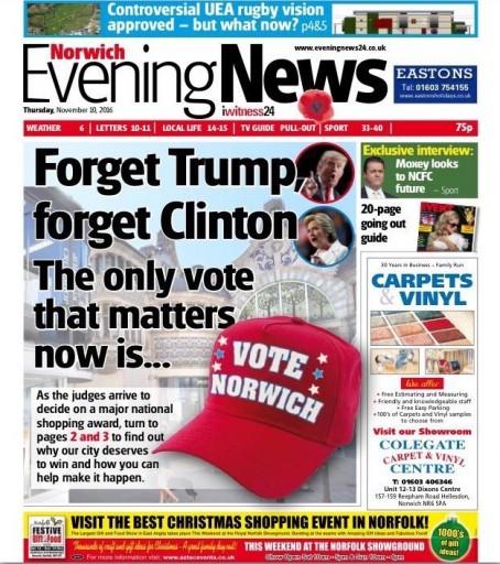 norwich-vote-front